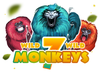 7 Monkeys JP